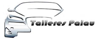 Talleres Palau